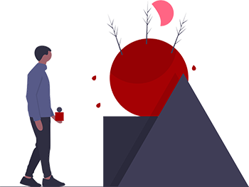 Cómo es la Terapia Gestalt en psicologia
