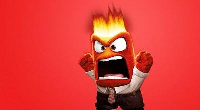 ataques de ira por ansiedad