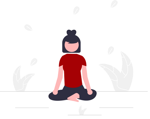guia contra la ansiedad